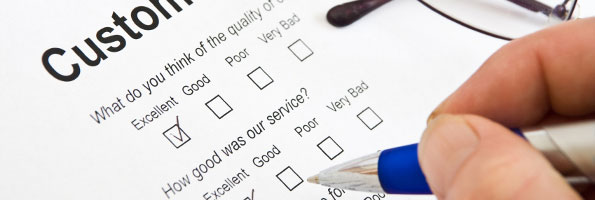 Professional Tips for Mistake-Free Surveys