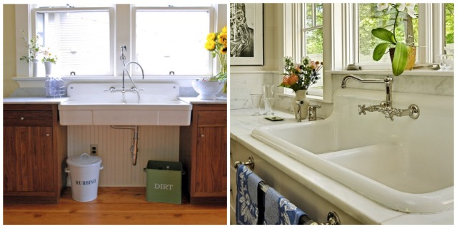 Images courtesy of Smith & Vasant Architects and Arciform