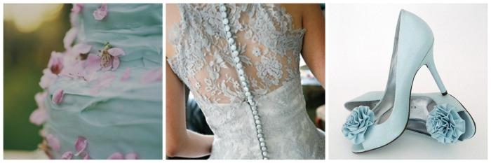 powder-blue-wedding-inspirations16