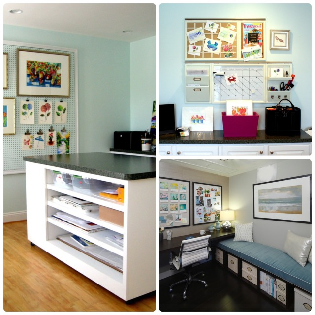 decorating-your-home-office1