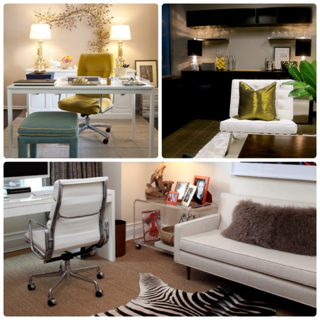 decorating-your-home-office2