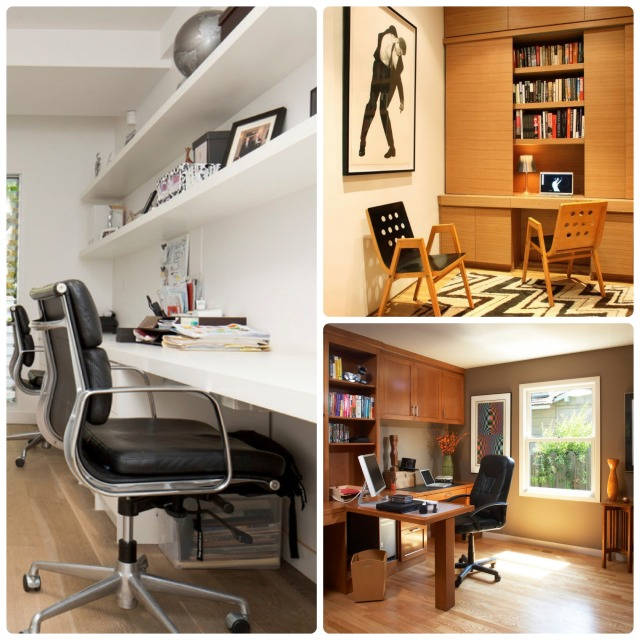 decorating-your-home-office7