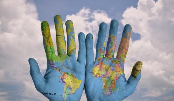 global stories