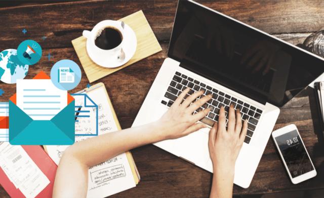 modernizing your marketing