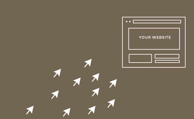 Get Your Website Ready for Heavy Traffic