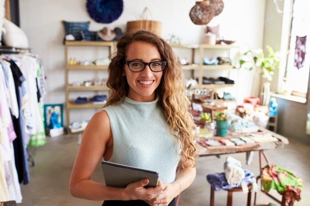 small business advertising alternatives