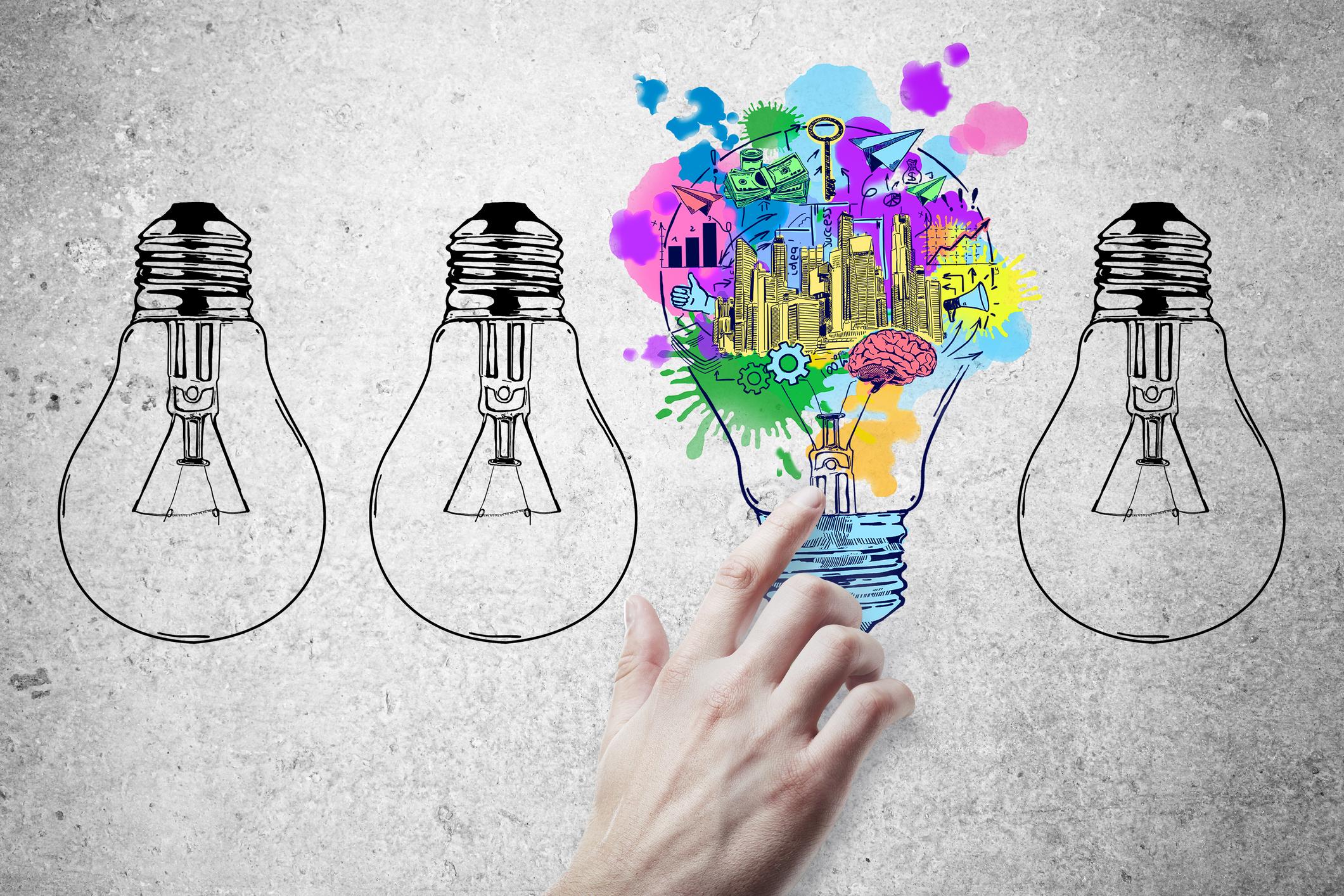 Rumo lança inscrições para projeto de aceleração de startups