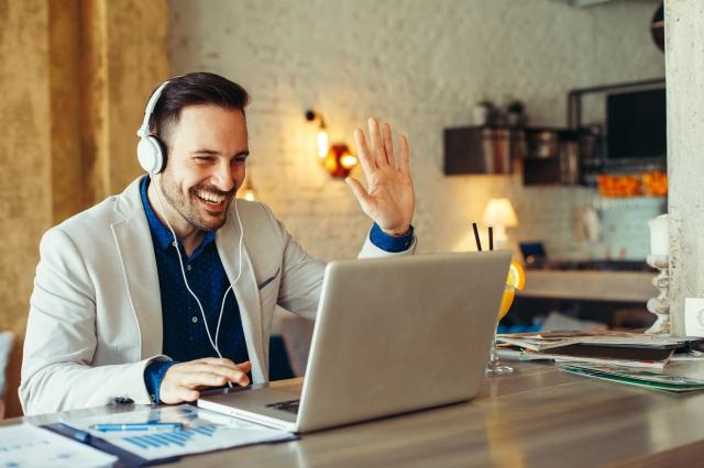 business productivity hacks