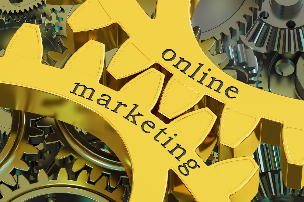 Online Marketing Campaigns to Consider for Your Small Business