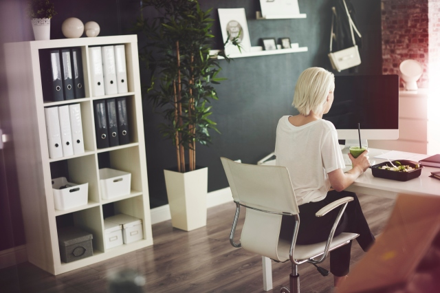 Making Your Small Business Look More Professional
